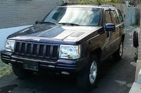 ferrari jeep xj 1998 jeep cherokee view all 1998 jeep cherokee at cardomain