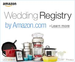 universal wedding registry universal wedding registry archives the bad