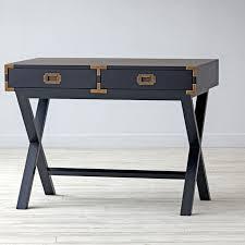 best 25 blue desks ideas on pinterest office chairs teen desk