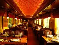 maharajas express train maharaja express train tour book maharaja express luxury train