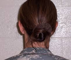air force female hair standards mens pubic hairstyle pictures hair is our crown