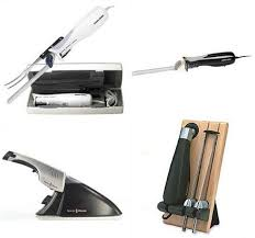 electric kitchen knives electric kitchen knives the kenwood kn400 electric knife is a