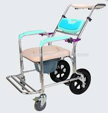 Shower Chairs With Wheels Best 25 Shower Chairs For Elderly Ideas On Pinterest Shower
