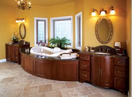 custom bathroom design custom bathrooms gallery valley cabinet green bay appleton