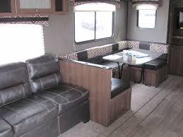 2018 heartland prowler lynx 255lx travel trailer rigby id tjrv