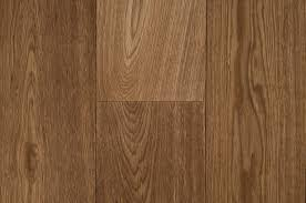 Elbrus Hardwood Flooring by Vernal Olde Dutch Wholesale Woodfloor Warehouse