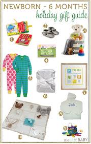 116 best gift ideas images on pinterest holiday gift guide