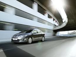 peugeot 408 estate for sale peugeot 408 2011 pictures information u0026 specs