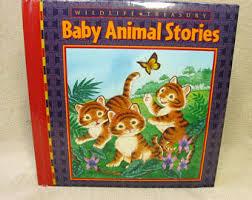 wildlife treasury cards wildlife treasury etsy