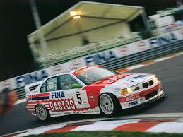 Bmw M3 1992 - bmw m3 evolution ii 24 hour racing e36 bmw m3 wallpaper