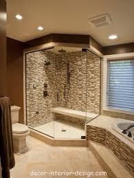awesome 40 interior design com decorating design of rogers design