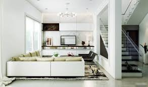 white living room design interior decorating ideas 2017 youtube