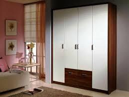 Mirrored Bedroom Furniture Pottery Barn White Wardrobe Closets Ikea Closet Design Organizer Home Depot