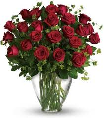 Online Flowers Online Florist New Zealand Online Flower Delivery Today