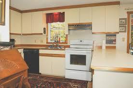 kitchen sears kitchen furniture literarywondrous photo ideas