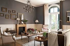 wohnideen f rs wohnzimmer 1001 ideen für taupe farbe im innendesign 45 überzeugende ideen