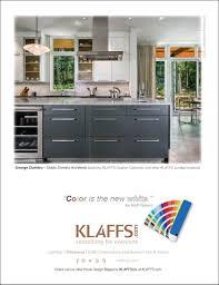 ad campaigns klaffs home design store