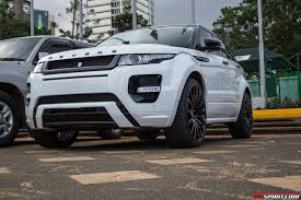 land rover kenya kenyan auto blog