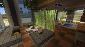 minecraft home decor fresh minecraft home interior ideas on home interior and minecraft