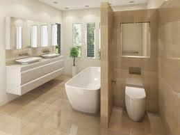 travertine bathroom ideas best 25 travertine bathroom ideas on pinterest river stone