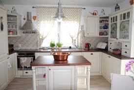 humidité cuisine table de cuisine avec comment éliminer les moucherons unique