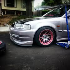 1998 toyota corolla tire size 15x8 0 wheels