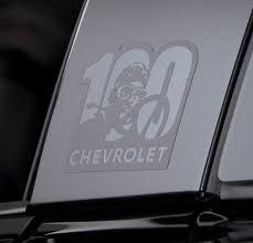corvette centennial edition chevrolet corvette centennial edition 2012 cartype