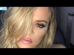 khloé kardashian debuts short lob khloe kardashian joins the short hair don t care club with long