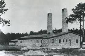 les chambres à gaz 27 janvier 1945 le c d auschwitz était libéré vidéo