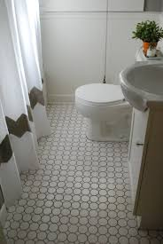 this u0026 that bathroom floors