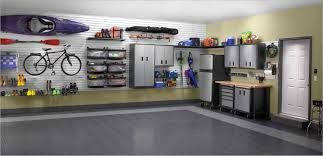 Create Storage Space With A Xkhninfo Page 9 Xkhninfo Garages