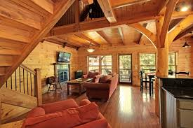 timber frame home interior pictures pictures rbservis com