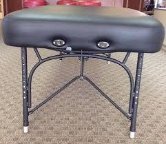 oakworks portable massage table oakworks portable massage chair fabulous massage chair sierra