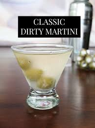martini sour best 25 how to make martini ideas on pinterest bartender drinks