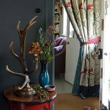 Hallway Door Curtains Curtain For Door Decorate The House With Beautiful Curtains