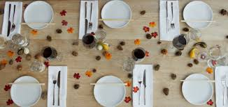 thanksgiving dinner deals 15 restaurants serving thanksgiving dinner in toronto this year