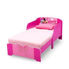 chambre enfant cdiscount lit enfant fille achat vente lit enfant fille pas cher cdiscount