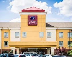 Comfort Suites Newport Comfort Suites Hotels In Newport Ky By Choice Hotels