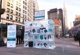 ny tourism bureau worthy experiential strategies from the tourism industry