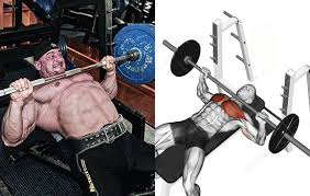 Bench Press Forearm Pain 3 Bench Press Errors And How To Fix Them Strong Muscle