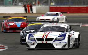 bmw car racing bmw motorsport racing cars pictures and history bmw racing