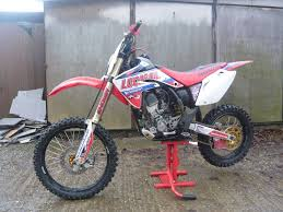 honda 150 motocross bike honda crf 150 2011 big wheel mxw racing ex works honda bike in