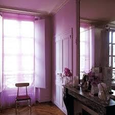 chambre adulte parme couleur parme chambre cheap chambre couleur adulte stupefiant
