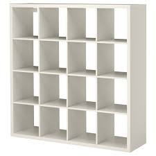 kallax shelving unit white ikea then change furniture images wall