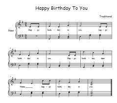 best 25 happy birthday song lyrics ideas on birthday