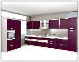 Design Of Modular Kitchen Cabinets Design Of Modular Kitchen Cabinets 10 Beautiful Modular Kitchen