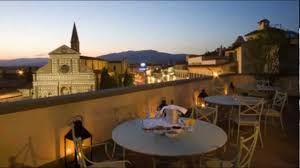 Home Design Interior And Exterior Hotel Hotels In Florence Decorating Ideas Creative With Hotels