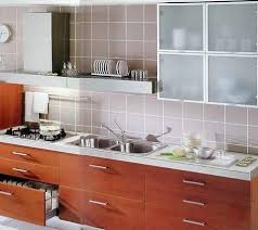 Removing Grease From Kitchen Cabinets Cleaning Tips How To Remove Grease From Kitchen Cabinets Www