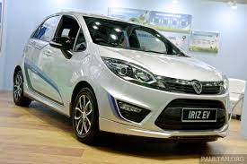 proton proton 10 top technological milestones soyacincau com part 8