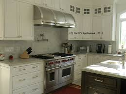 100 kitchen vent hood ideas appliances gas range wall